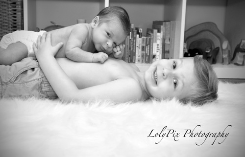 20131215_Bodhi-Newborn-Liro-Family_9801-copy-2