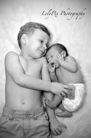 20131215_Bodhi-Newborn-Liro-Family_9816-copy-2