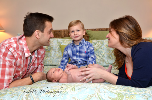 20131215_Bodhi-Newborn-Liro-Family_9884-copy