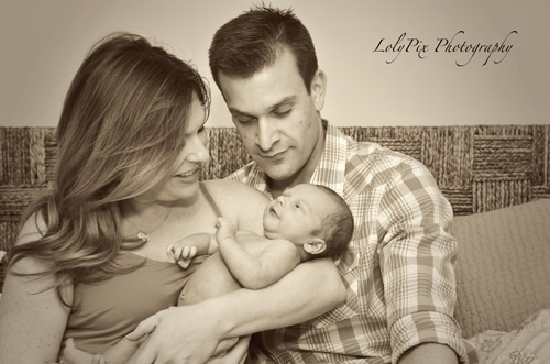 20131215_Bodhi-Newborn-Liro-Family_9935-copy-2