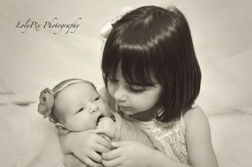 20140322_Marisa's-Newborn_3326-copy-2