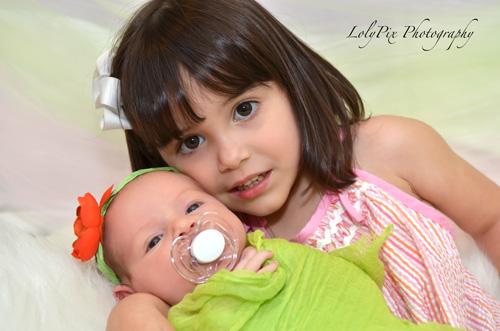 20140322_Marisa's-Newborn_3330-copy