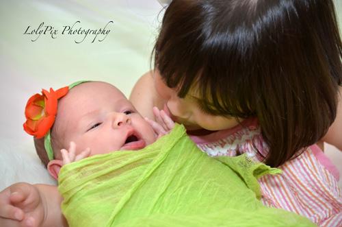 20140322_Marisa's-Newborn_3332-copy