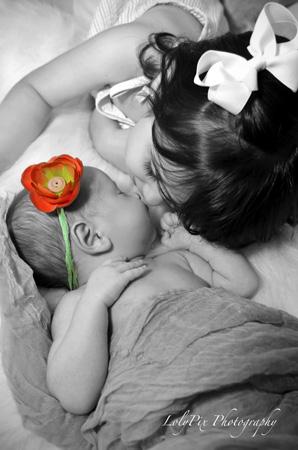 20140322_Marisa's-Newborn_3374-copy-2