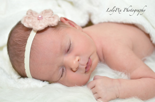 20140322_Marisa's-Newborn_3409-copy