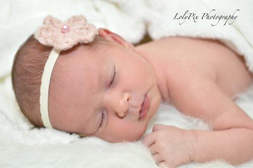 20140322_Marisa's-Newborn_3409-copy