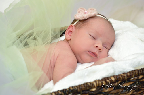 20140322_Marisa's-Newborn_3426-copy