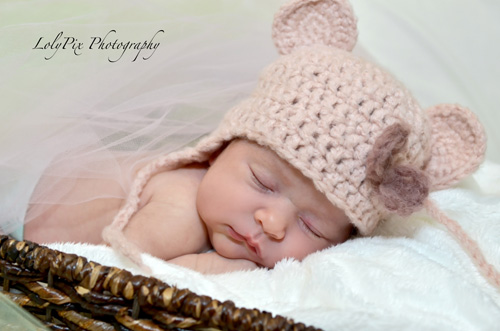 20140322_Marisa's-Newborn_3448-copy