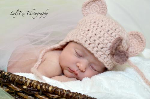 20140322_Marisa's-Newborn_3448-copy