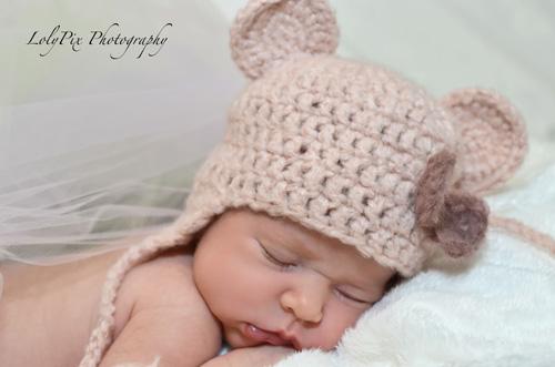 20140322_Marisa's-Newborn_3458-copy