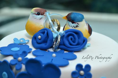 Betty's-Bridal-ShowerLolyPix-Photography0014
