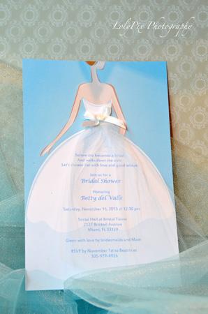 Betty's-Bridal-ShowerLolyPix-Photography0028