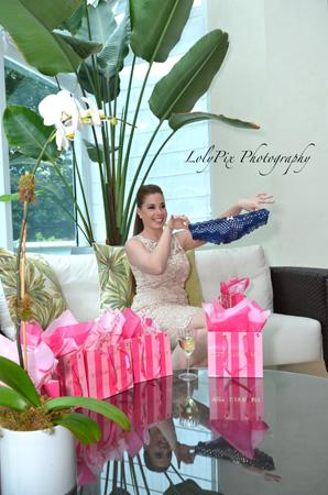 Betty's-Bridal-ShowerLolyPix-Photography0266