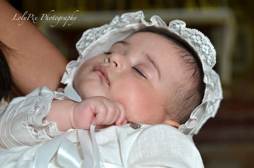 Chloe's-BaptismLolyPix-Photography0195-copy-2