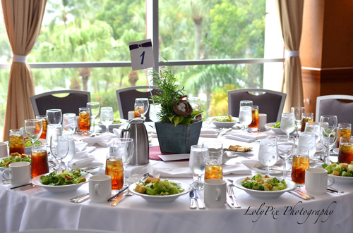 Merici-Luncheon-LolyPix-Photography0023