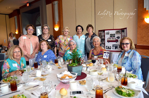 Merici-Luncheon-LolyPix-Photography0028