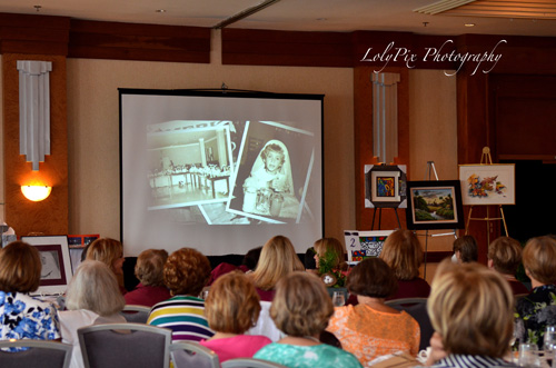 Merici-Luncheon-LolyPix-Photography0430-copy