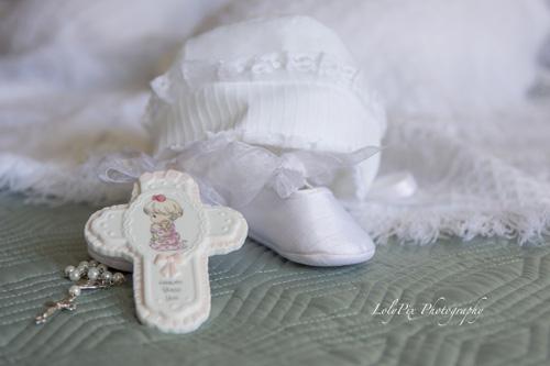 Abigail's-Baptism-PortraitsLolyPix-Photography0005-copy