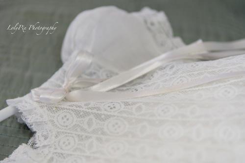 Abigail's-Baptism-PortraitsLolyPix-Photography0008-copy