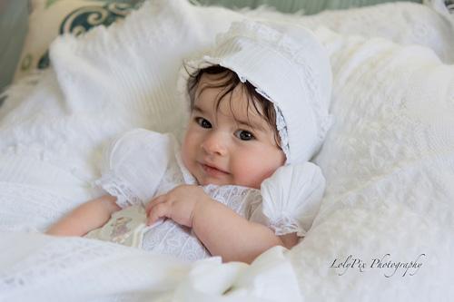 Abigail's-Baptism-PortraitsLolyPix-Photography0044-copy