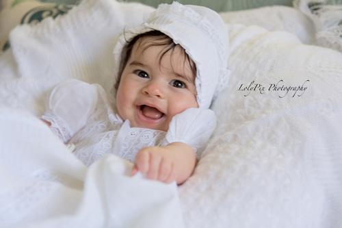 Abigail's-Baptism-PortraitsLolyPix-Photography0046-copy