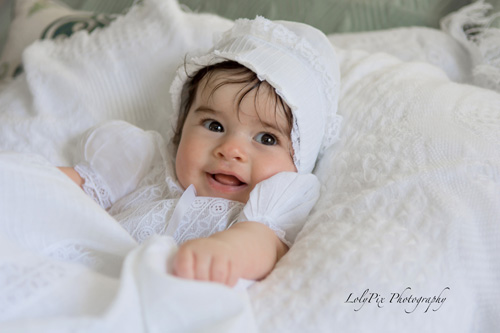 Abigail's-Baptism-PortraitsLolyPix-Photography0048-copy