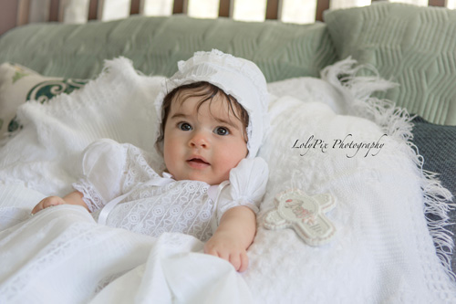 Abigail's-Baptism-PortraitsLolyPix-Photography0056-copy