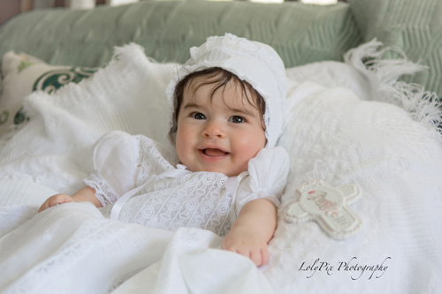 Abigail's-Baptism-PortraitsLolyPix-Photography0060-copy