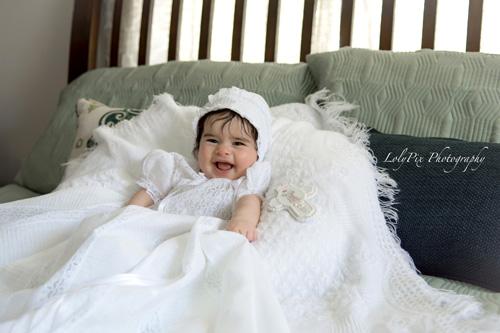 Abigail's-Baptism-PortraitsLolyPix-Photography0063-copy