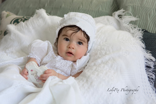 Abigail's-Baptism-PortraitsLolyPix-Photography0066-copy