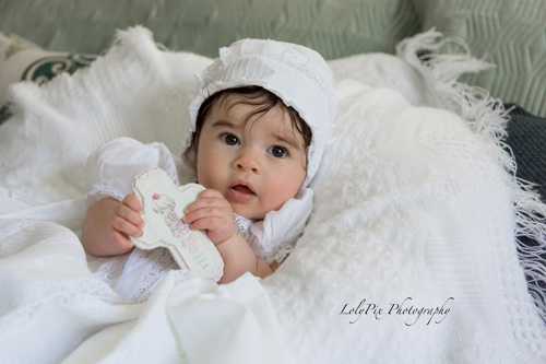 Abigail's-Baptism-PortraitsLolyPix-Photography0068-copy