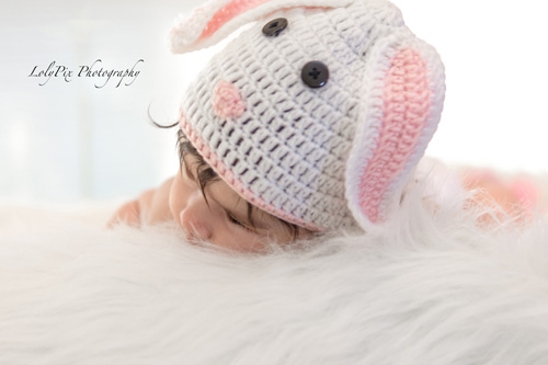 Abigail's-Baptism-PortraitsLolyPix-Photography0101-copy
