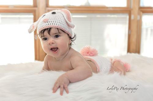 Abigail's-Baptism-PortraitsLolyPix-Photography0111-copy