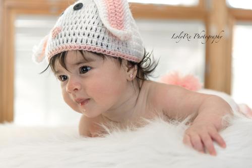 Abigail's-Baptism-PortraitsLolyPix-Photography0117-copy
