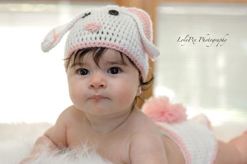 Abigail's-Baptism-PortraitsLolyPix-Photography0127-copy