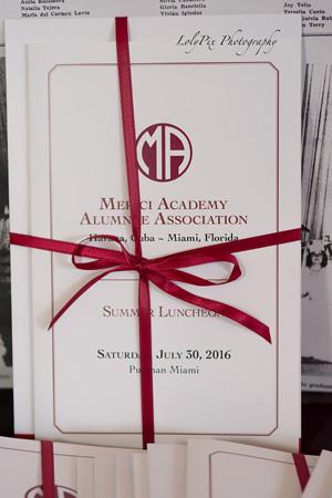 Merici-2016-166-copy